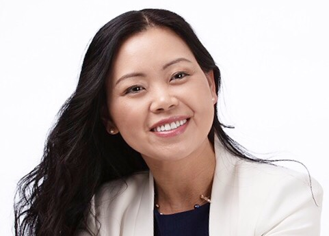 Echo Huang, CFA, CFP®, CPA Awarded the Five Star Wealth Manager Award for 2018!
