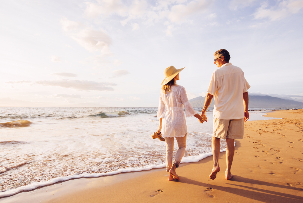 The time is NOW to think about Estate Planning