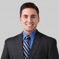 Tyler Lodahl, CFP®