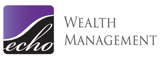 Echo Wealth Management