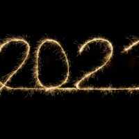 New Year, New You: Financial Resolutions for 2021