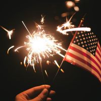 Do You Know Your Financial Independence Day?