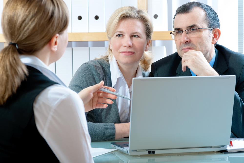What Should You Expect from Your Financial Advisor?
