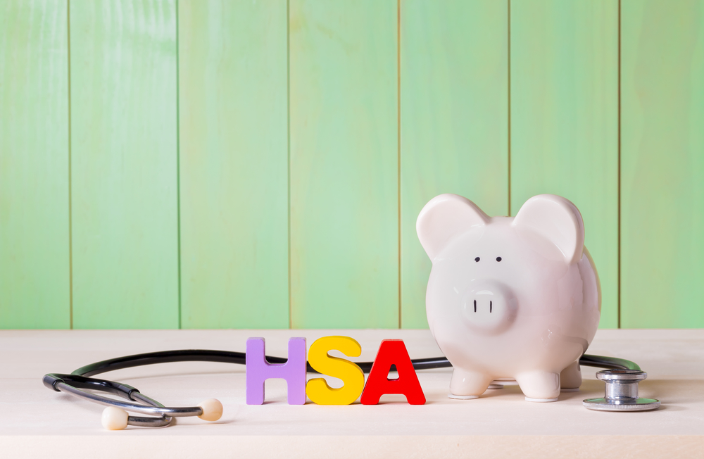 Must-Know Facts About Health Savings Account