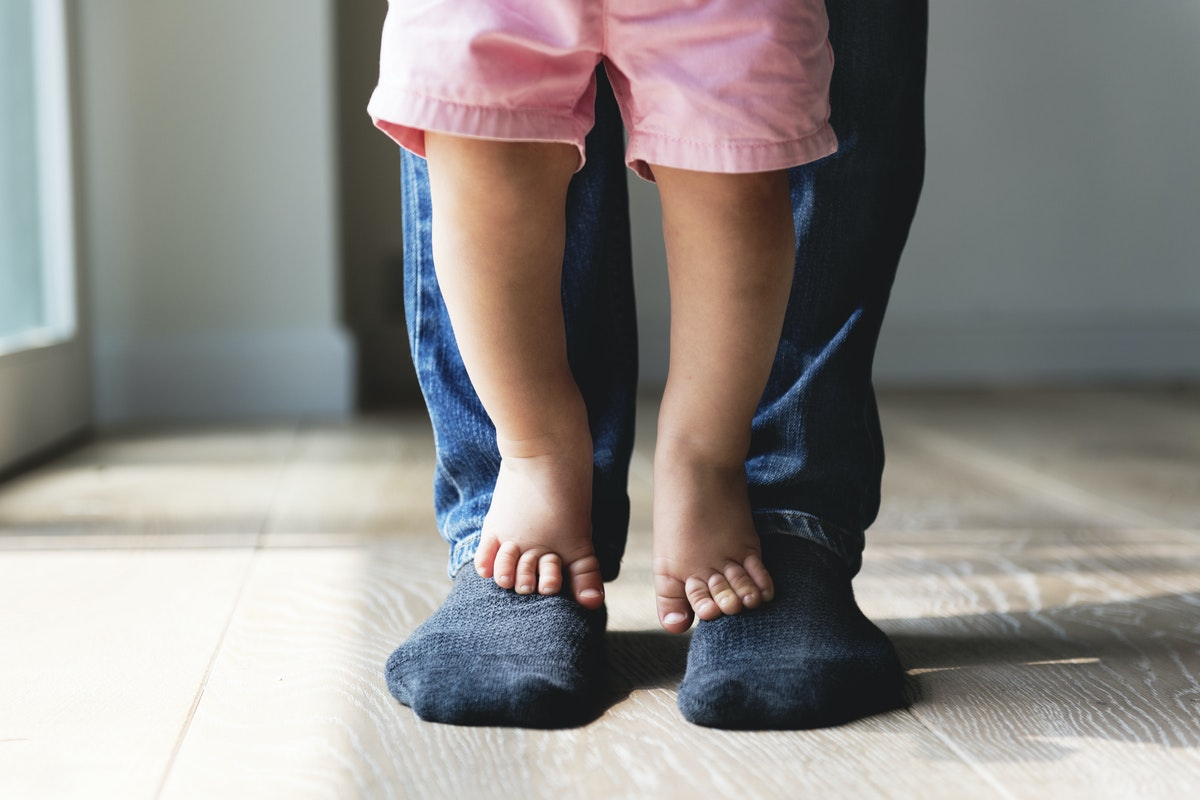 Five Steps Single Parents Should Take to Safeguard Their Family's Financial Future