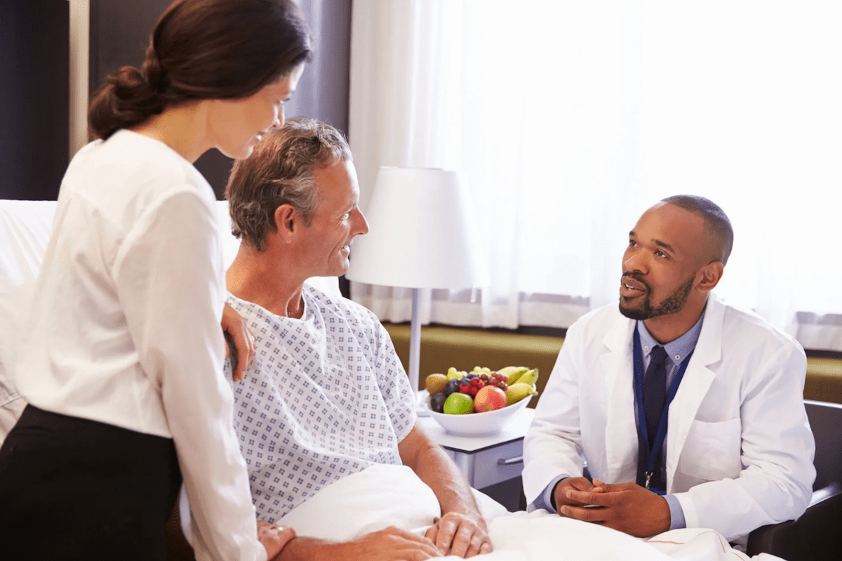 What You Need to Know About Health Savings Accounts (HSAs)
