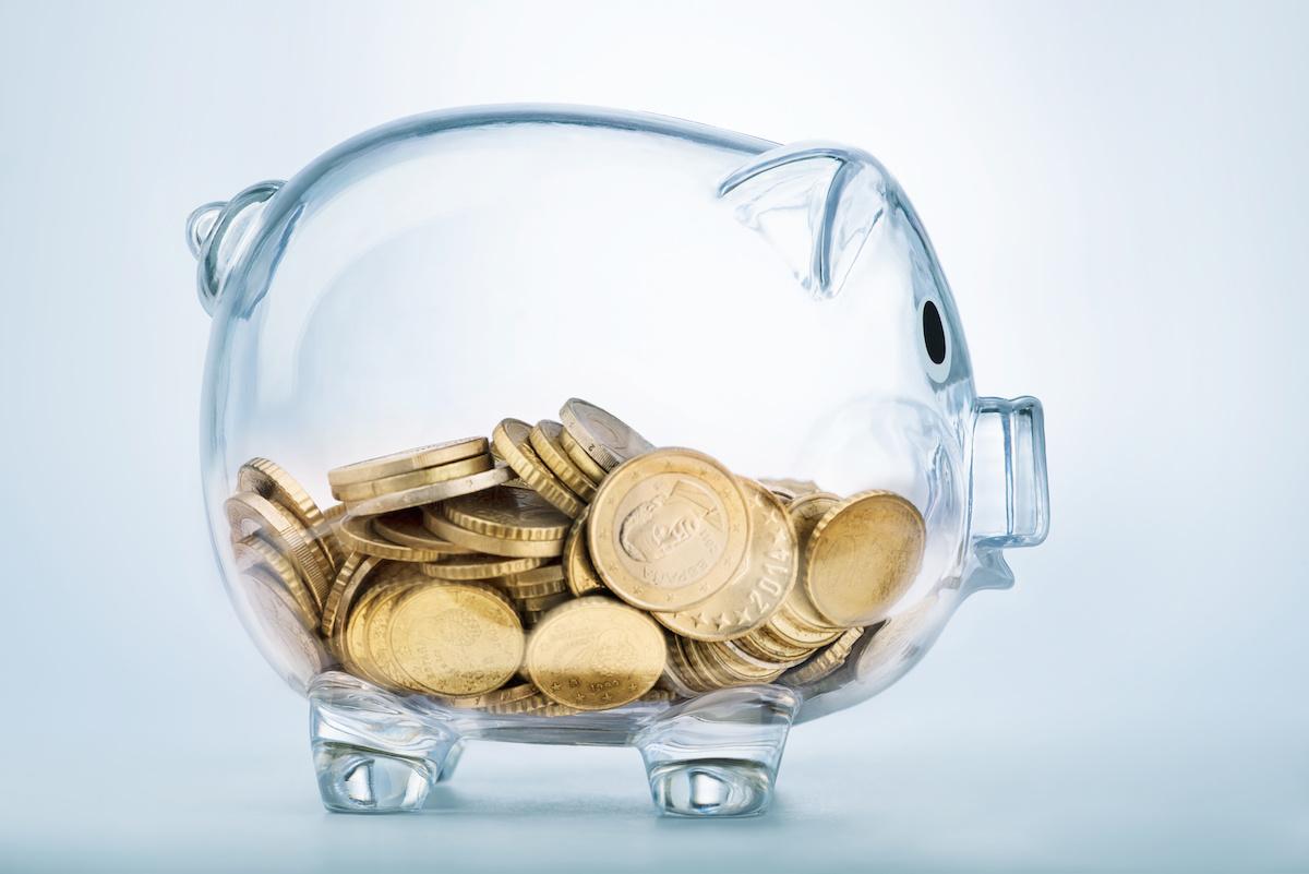 Lifetime Financial Goals
