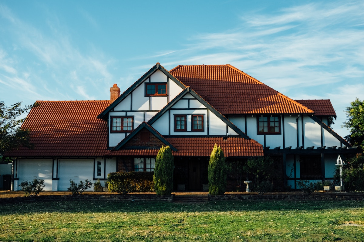 The Impact of Home Ownership in Retirement: Two Important Things to Consider